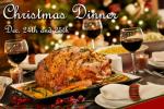 Christmas Dinner Deal